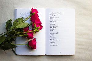 A Rose Is Still A Rose…?
